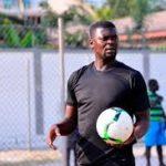 It's a great achievement to beat Hearts and Kotoko - Medeama SC coach Samuel Boadu