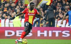A recap of Grejon Kyei's move from france to Swiss