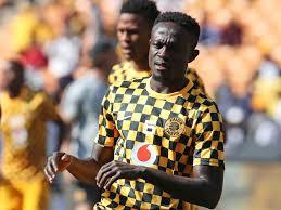 Black Leopards transfer stance on Ghanaian midfielder James Kotei revealed