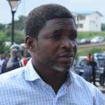 Asante Kotoko are ready for Hearts of Oak- Coach Maxwell Konadu