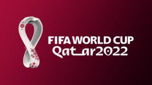 LIVE STREAMING: Africa qualifiers for 2022 FIFA World Cup