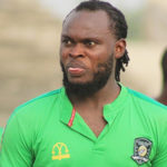 Yahaya Mohammed confirms transfer to Ashanti Gold is almost done