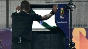 Morocco first African country to use VAR in top-flight league games