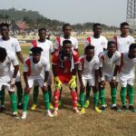Ghana Premier League Matchday 11 Preview: Eleven Wonders v WAFA