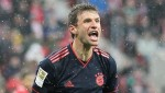 Thomas Müller's Renaissance Is the Catalyst for Yet Another Bayern Bundesliga Title