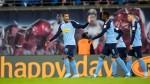 Leipzig's Nkunku rescues 2-2 draw with late strike against Gladbach