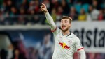 Timo Werner Gives Telling Hint Over Transfer Preference Amid Liverpool Speculation