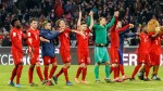 Bayern Munich are back: how they got back on track for an eighth straight Bundesliga title