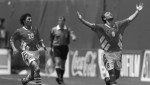 4 of the Best Moments of Hristo Stoichkov's Career