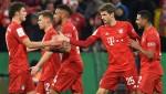 Bayern Munich 4-3 Hoffenheim: Report, Ratings & Reaction as Die Roten Win Dramatic DFB Pokal Tie