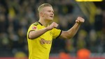 Bayer Leverkusen vs Borussia Dortmund Preview: TV Details, Live Stream, Kick Off Time & Team News