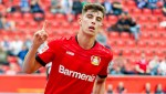 Michael Ballack Suggests Why Liverpool Target Kai Havertz's Future Could Hinge on Philippe Coutinho