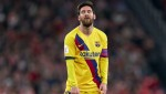 Real Betis vs Barcelona Preview: How to Watch on TV, Live Stream, Kick Off Time & Team News