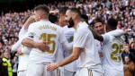 Osasuna vs Real Madrid Preview: How to Watch on TV, Live Stream, Kick Off Time & Team News