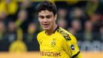 Gio Reyna: 7 Things to Know About Borussia Dortmund's Latest Teenage Sensation
