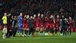 Mirandes: Who are the Plucky Underdogs in the Copa del Rey Semi Finals?