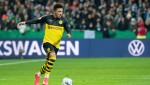Borussia Dortmund in No Hurry to Sell Jadon Sancho as Value Could Skyrocket After Euros