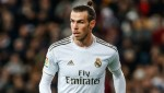 Gareth Bale's Agent Reveals Why Move to China Fell Through & His Plans for Real Madrid Future