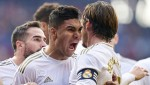 Osasuna 1-4 Real Madrid: Report, Ratings & Reaction as Los Blancos Go 6 Points Clear