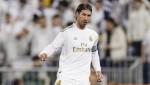 Sergio Ramos Surpasses Real Madrid Legend Fernando Hierro in Landmark La Liga Appearance