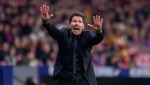 Atletico Madrid Facing Major Injury Crisis Ahead of Champions League Clash With Liverpool