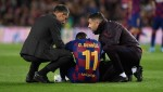 Every Injury That Ousmane Dembele Has Suffered During His Barcelona Career