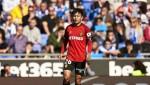 La Liga Defends Real Mallorca Coach Over Alleged Racist Gesture