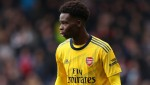 Arsenal Open Contract Talks With Bukayo Saka & Mattéo Guendouzi Set to Follow