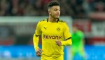 Liverpool 'Join Race' to Sign Dortmund's Jadon Sancho With Summer Exit Set