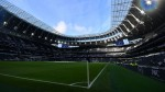 Tottenham fans' 'Yid' definition included in Oxford Dictionary