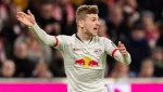 New Release Clause Detail Puts Pressure on Liverpool to Make Timo Werner Move