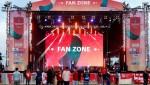 London to Host Greenwich Park Fan Zone for Euro 2020