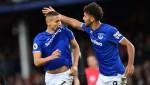 Dominic Calvert-Lewin & Richarlison's Flourishing Partnership Is Key to Everton's Resurgence