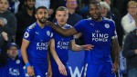 Leicester City's 10 Best Footballers of All Time