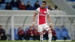 Chelsea, Ajax reach agreement over ¬44m Ziyech transfer