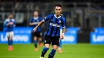 Real Madrid ready to rival Barcelona for Inter's Martinez - sources