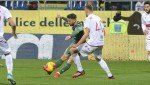 Cagliari 0-1 Napoli: Dries Mertens Scorcher Edges I Partenopei to Narrow Victory