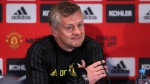 Solskjaer says Manchester United transfers easier with Champions League