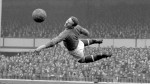 Man United legend, Munich Air Disaster hero Harry Gregg dies at 87