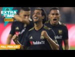 Concacaf Champions League Preview: Can Carlos Vela & LAFC Be The Team to Beat Liga MX? FULL PODCAST