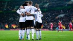 Euro 2020: How Germany Booked Their Place at This Summer's Tournament