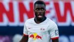 Bayern Munich Make Dayot Upamecano Their 'Top Priority' for Summer Window