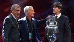 Euro 2020: Looking at Germany's Group Stage Opponents