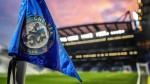 Chelsea ban Manchester United fans for anti-gay chanting at Stamford Bridge