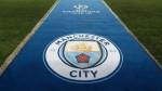 Man City CEO: UEFA allegations untrue, 'about politics'