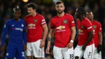 Predicting Man Utd's Starting XI for Thursday's Clash With Club Brugge