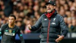 Atlético Madrid Players 'Angered' by Jürgen Klopp's Play-Acting Claims