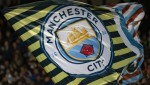 Man City CEO Ferran Soriano Hopes for Resolution With UEFA Before Summer Over 'False Allegations'
