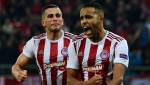 Olympiacos: A Profile of Arsenal's Europa League Last 32 Opponents