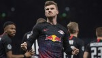 Timo Werner Opens Up on Liverpool Links Ahead of Potential Summer Move